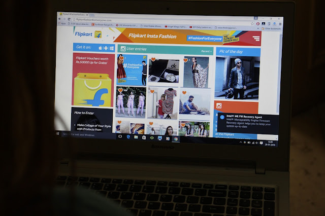 flipkart discount code,flikpart discount voucher,win fipkart vouchers,flipkar sale,flipkar fashion for everyone, beat online shopping india,delhi blogger,delhi fashion blogger,indian blogger,thisnthat,indian fashion blogger,beauty , fashion,beauty and fashion,beauty blog, fashion blog , indian beauty blog,indian fashion blog, beauty and fashion blog, indian beauty and fashion blog, indian bloggers, indian beauty bloggers, indian fashion bloggers,indian bloggers online, top 10 indian bloggers, top indian bloggers,top 10 fashion bloggers, indian bloggers on blogspot,home remedies, how to