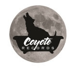Coyote Records logo