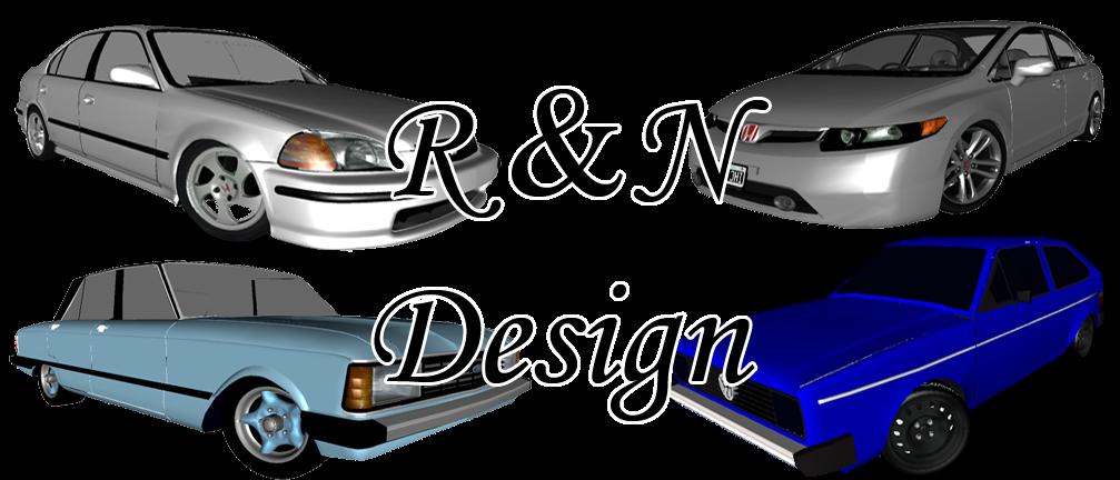 R&N Design