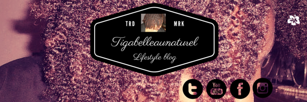 Tigabelleaunaturel