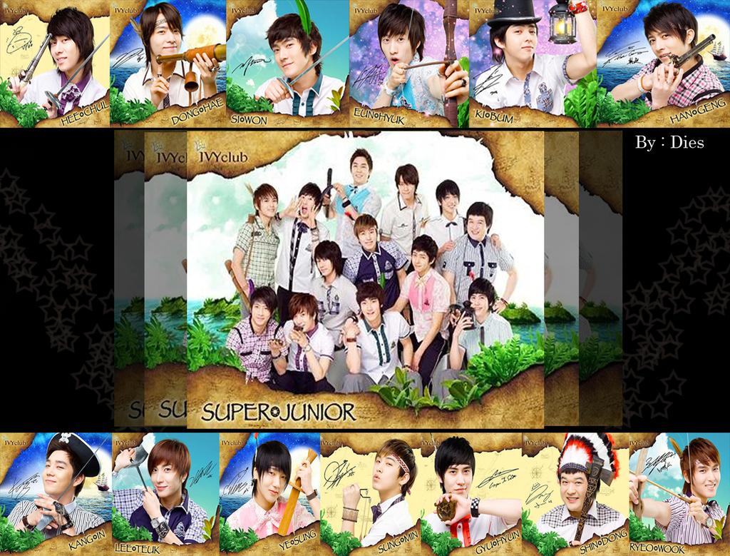 http://4.bp.blogspot.com/-36mwGqJKS94/TjTX5b43KrI/AAAAAAAAAE8/NoxkuXKDfCU/s1600/_Blog_Manage_Image_WallpaperSuperJunior-2.jpg