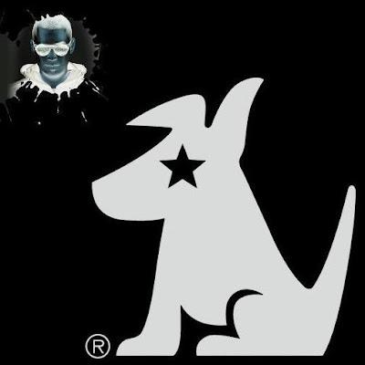 Afrojack to launch radio show 'Jacked' on Sirius XM