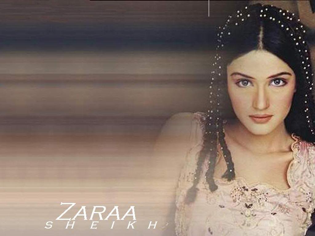 http://4.bp.blogspot.com/-36nw8D-bRDk/UKUVYDPJKmI/AAAAAAAAM9c/-Jrvu7KDCgA/s1600/zara+sheikh+images+27.jpg