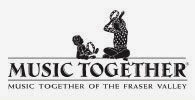 Music Together of the Fraser Valley