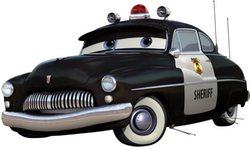 walt_disney_cars_sheriff_gallery_1.jpg