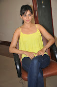 Rakul Preet Singh latest photos-thumbnail-16