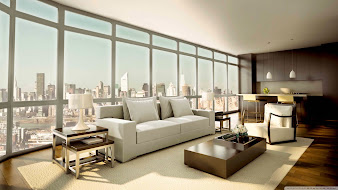 #4 Home Design Ideas Contemporary Living Room