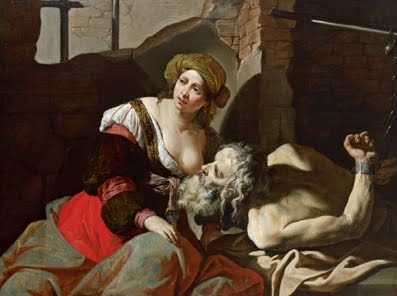 http://4.bp.blogspot.com/-36qwFWnkf04/UBtrzk__MXI/AAAAAAAALyM/H9a84CZmGqI/s1600/Mei,_Bernardino_-_Caritas_romana_-_17th_century.jpg