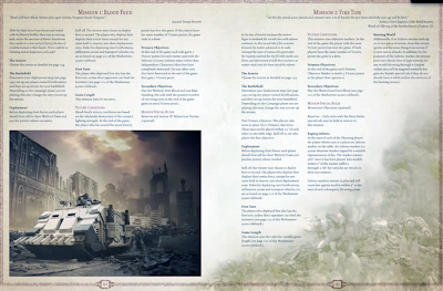 Forgeworld Screen Capture
