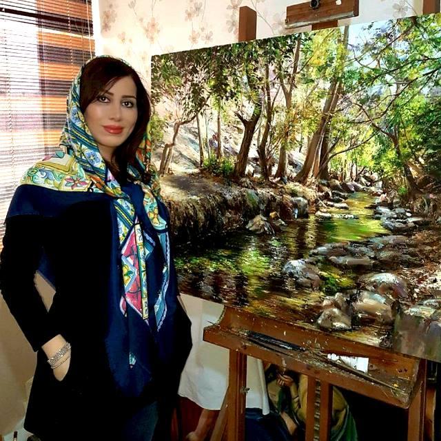 Η ομορφιά ενδιαφέρει κύρια τους Ιταλούς & τους ιταλιανιστές της τέχνης