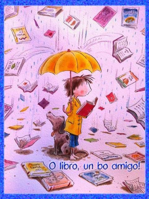 http://bibliotecaescolardigital.es/comunidad/BibliotecaEscolarDigital/RecursosCita?rdf:type=apps