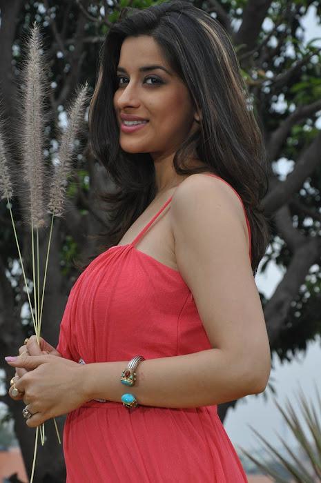 madhurima new actress pics