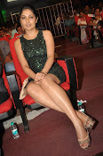 Kamalini Mukerjee latest glam pics-thumbnail-4