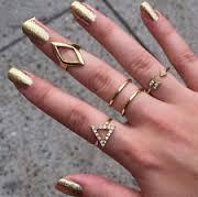 usa news corp,  Kim Flink, steamcommunity, in Ukraine, best Body Piercing Jewelry