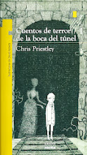 Brazilian edition published by Editora Norma
