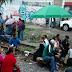 Economía/ Bloqueos de la CNTE en vías férreas podrían paralizar la producción acero: Canacero