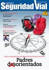 Revista DGT