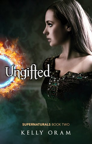 https://www.goodreads.com/book/show/18740852-ungifted