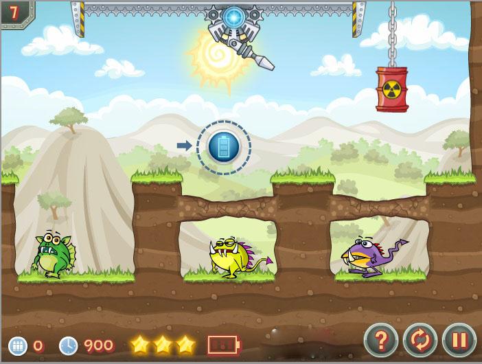www kizi game com