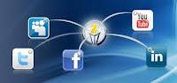 التسويق الإلكتروني من خلال الشبكات الإجتماعية, التسويق الإلكتروني بالشبكات الإجتماعية, التسويق الإلكتروني بالفيسبوك, التسويق الإلكتروني بجوجل بلس, التسويق الإلكتروني بتويتر, التسويق الإلكتروني بليندكد إن, التسويق الإلكتروني بالفيديو, التسويق الإلكتروني لقنوات اليوتيوب, التسويق الإلكتروني بفيديوهات يوتيوب, أدوات التسويق الإلكتروني, خدمات التسويق الإلكتروني, متابعة صفحاتك على الشبكات الإجتماعية, اشهار على الشبكات الإجتماعية, تسويق إلكتروني على الشبكات الإجتماعية, التسويق الإليكتروني, الشركة العربية للتسويق الإلكتروني, الشركة العربية للتسويق والتجارة الإلكترونية, خدمات تسويق إلكتروني متكاملة, حلول تسويقية وإعلانية متكاملة