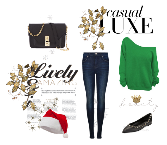 christmas-morning-outfit-idea-2014
