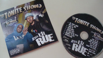Lil_Rue-The_Tonite_Show-2011-CR
