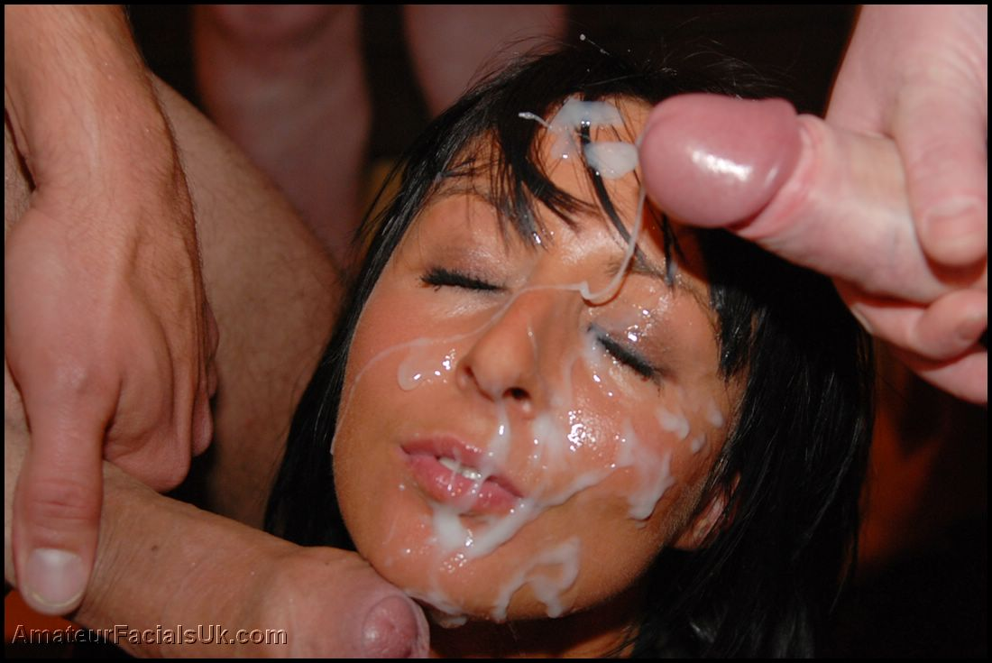 Free asian gangbang pictures