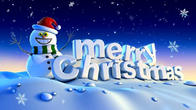 Tarjetas Feliz Navidad Imágenes