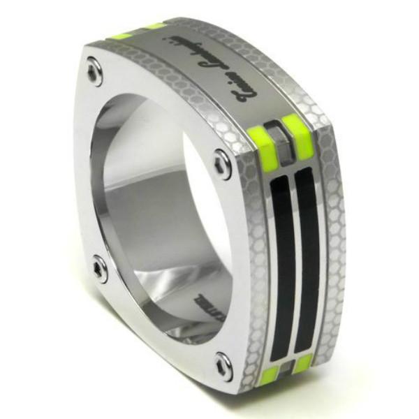 Stainless Steel Wedding Rings Sets 86 Good LAMBORGHINI Stainless Steel Men