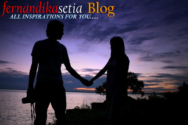 FernandikaSetia Blog