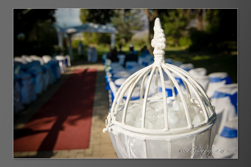 DK Photography DVD+SLideshow-114 Karen & Graham's Wedding in Fraaigelegen  Cape Town Wedding photographer