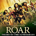 Roar and Super Nani First Weekend Box Office Collection