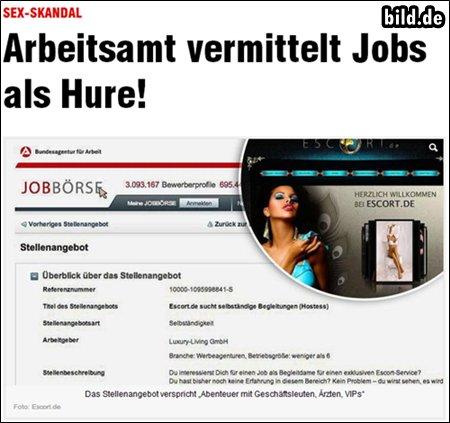 anuncios de prostitutas con video agencia de prostitutas