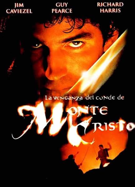 El Conde de Montecristo (2002) – Subtitulada Online