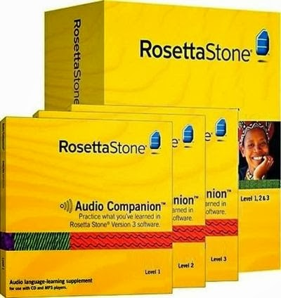 rosetta stone english american level 6 pdf