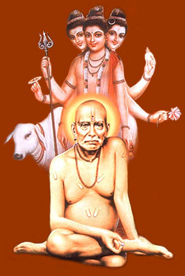 About Hanuman or Anjaneya - Hinduwebsite.com