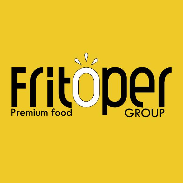 Fritoper