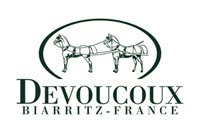 Devoucoux