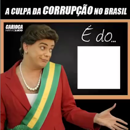 caraaaaacavei.blogspot.com
