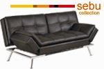 The Futon Shop best selling futons
