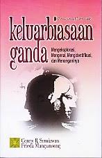BUKU KELUARBIASAAN GANDA TWICE EXCEPTIONALITY