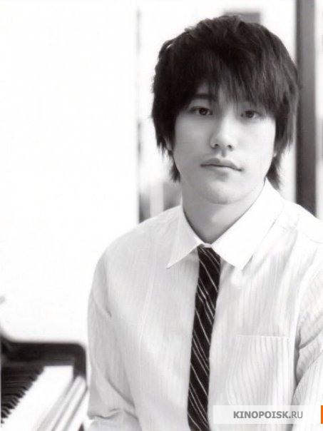 Kenichi Matsuyama Kinopoiskru-ken_27ichi-matsuyama-931616