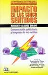 Libros editado, 2000. Valletta Ediciones
