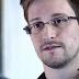 Σνόουντεν: Το Λονδίνο κατασκόπευε τα e-mails των δημοσιογράφων