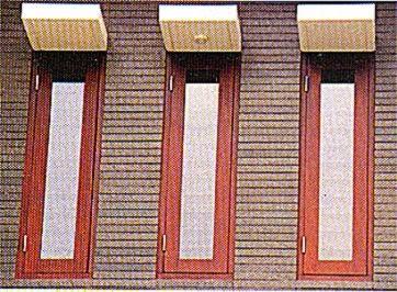 Desain Jendela Kamar Minimalis  Foto Gambar Wallpaper