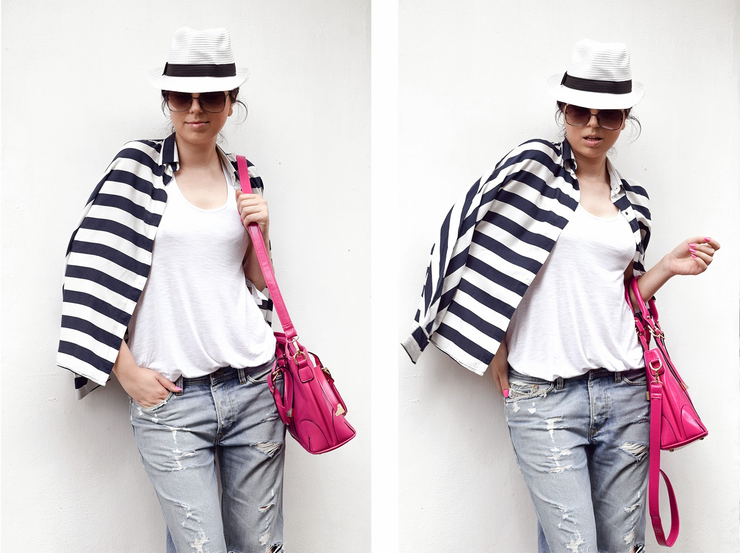 white-panama-hat-blogger
