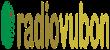 http://www.radiovubon.com/