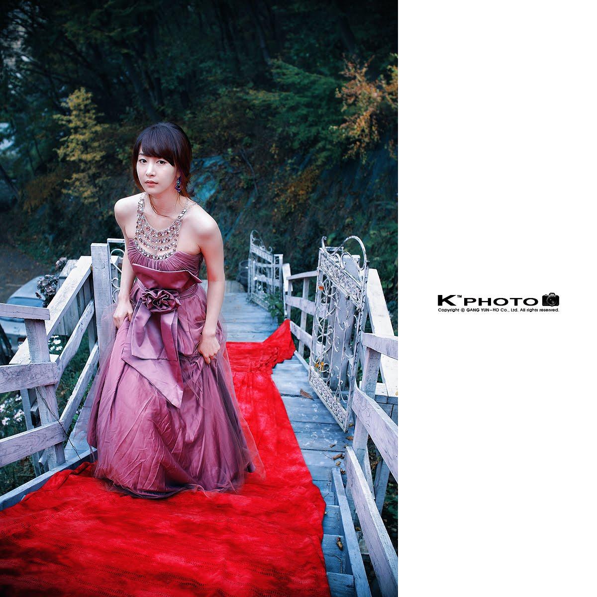 无限的相思愁 (wú xiàn dí xiāng sī chóu) - Non ending of Lovesickness and Worry 又伤了我心头 (yòu shāng liǎo wǒ xīn tóu) - And yet hurt my heart
