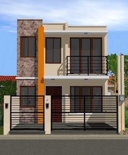 Zen House Design Modern Zen House Design Philippines