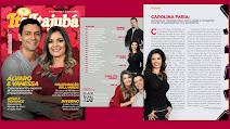 Revista It's Itajubá